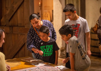 Summer Nights at the Museum 2019 - Night 1 (44)
