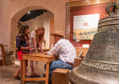 Summer Nights at the Museum 2019 - Night 1 (54)