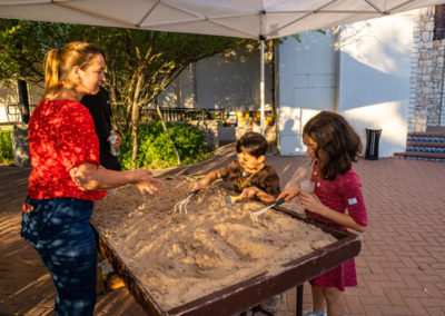 Summer Nights at the Museum 2019 - Night 1 (82)