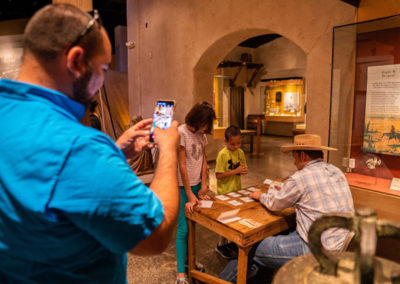 Summer Nights at the Museum 2019 - Night 1 (89)
