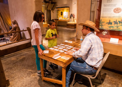 Summer Nights at the Museum 2019 - Night 1 (90)