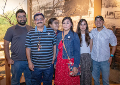 Summer Nights at the Museum 2019 - Night 2 (30)