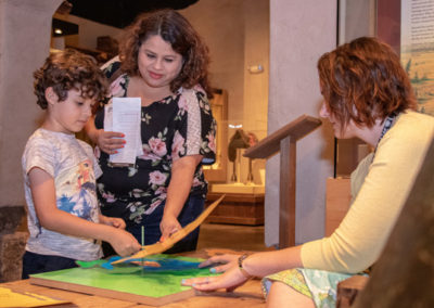 Summer Nights at the Museum 2019 - Night 2 (34)
