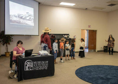 Summer Nights at the Museum 2019 - Night 2 (44)
