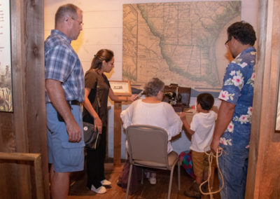 Summer Nights at the Museum 2019 - Night 2 (63)