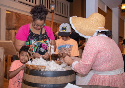 Summer Nights at the Museum 2019 - Night 2 (64)