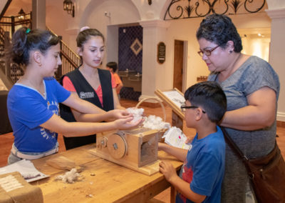Summer Nights at the Museum 2019 - Night 2 (68)