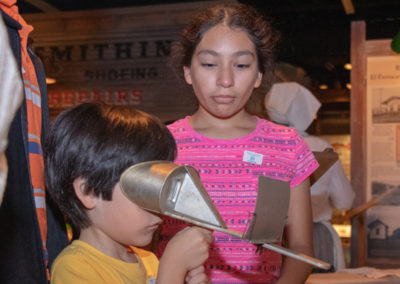 Summer Nights at the Museum 2019 - Night 3 (14)