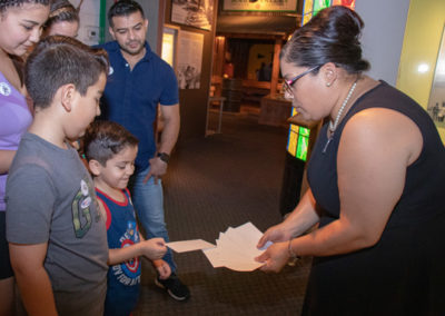 Summer Nights at the Museum 2019 - Night 3 (28)
