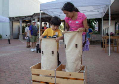 Summer Nights at the Museum 2019 - Night 3 (47)