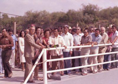 Los Ebanos Ferry_13