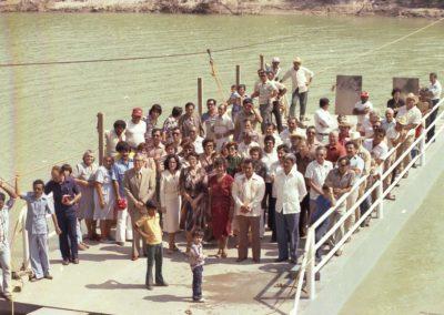 Los Ebanos Ferry_15
