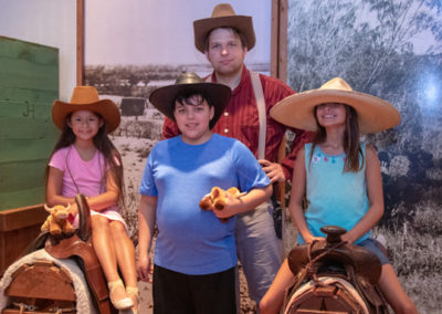 MOSTHistory Cattle Drive July 20 2019 (88)