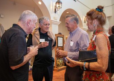 An Evening with FRIENDS Sept 2019 (15)