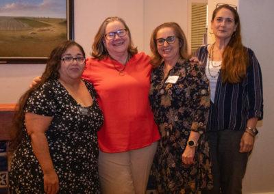 An Evening with FRIENDS Sept 2019 (42)