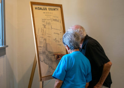 Open House at the Museum Sept 2019 (23)